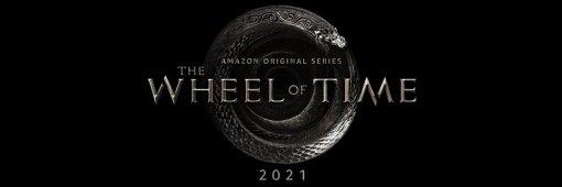 Начались съёмки 2 сезона фэнтези-сериала «Колесо времени» отAmazon