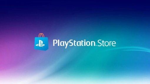 Распродажа в PlayStation Store: Control, DOOM Eternal, The Witcher со скидкой до 90%