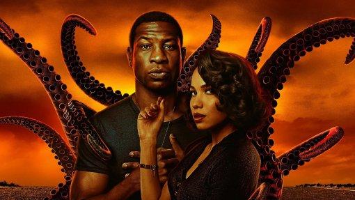 Канал HBO непродлил сериал «Страна Лавкрафта» на2 сезон