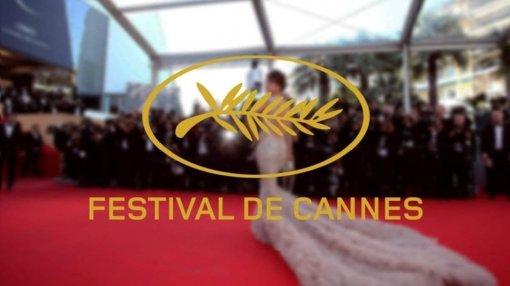 «Титан», «Герой», «Аннетт» и другие: победители Каннского кинофестиваля 2021