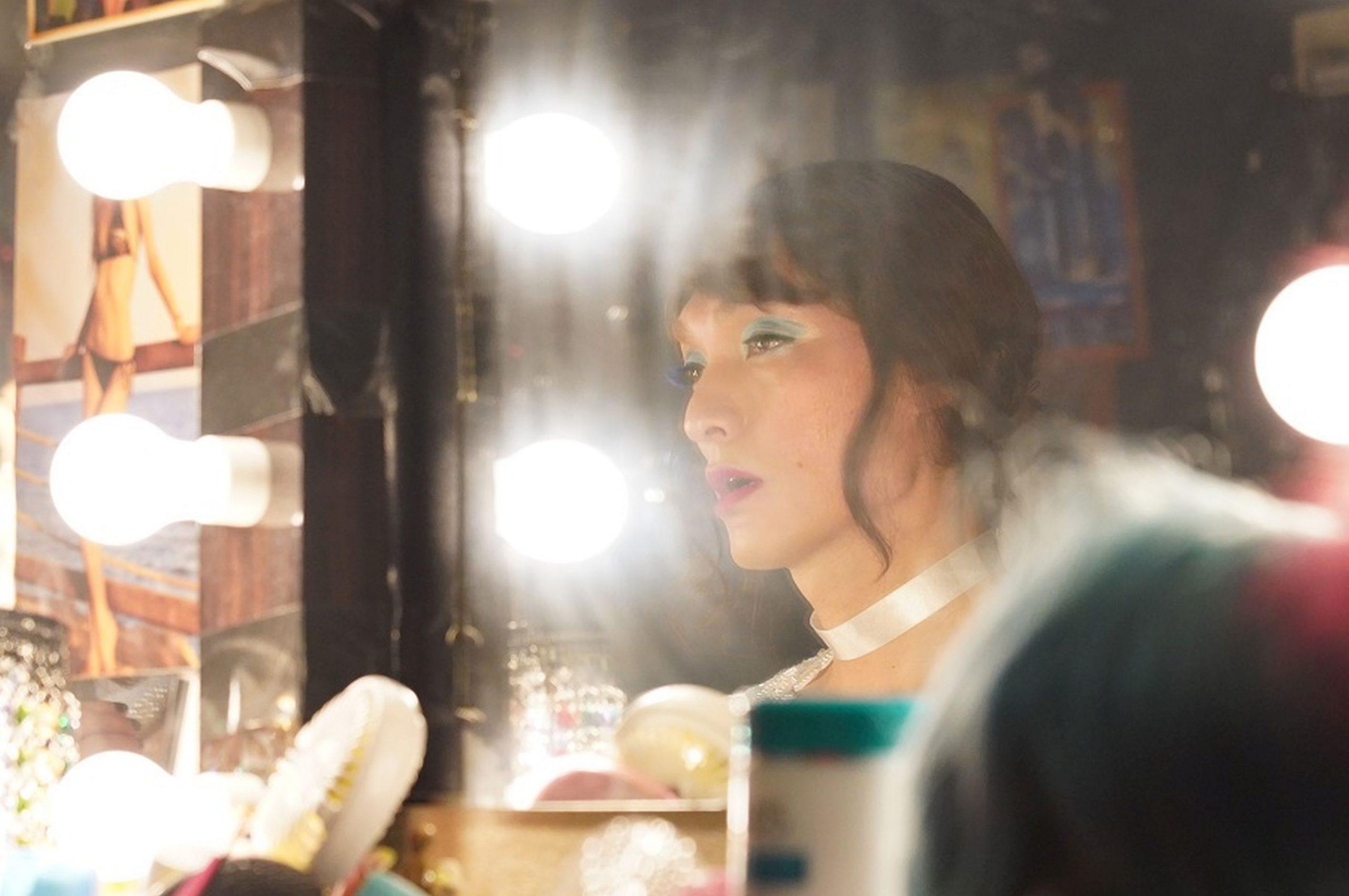 «Полночный лебедь» стал лучшим фильмом нафестивале дальневосточного кино вУдине