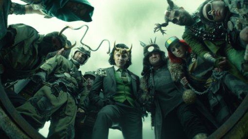 Локи может появиться в сиквеле «Доктора Стрэнджа»