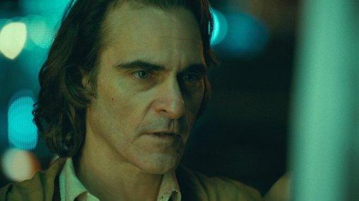 Появились подробности сюжета нового фильма Ари Астера «Бульвар разочарования»