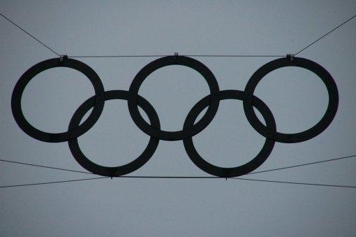 Олимпийский комитет РФразъяснил инструкцию сответами навопросы охарассменте иBLM