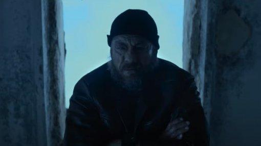 Вышел отрывок «Последнего наёмника»— боевика сЖан-Клодом Ван Даммом отNetflix