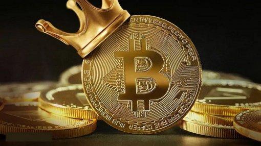 Эксперты оценили шансы биткоина стать доминирующей валютой в мире