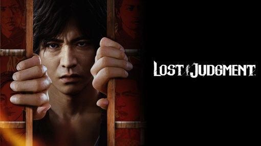 Lost Judgment станет последней игрой серии Yakuza
