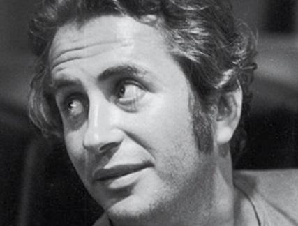 Умер актёр ирежиссёр Роберт Дауни-старший— ему было 85 лет
