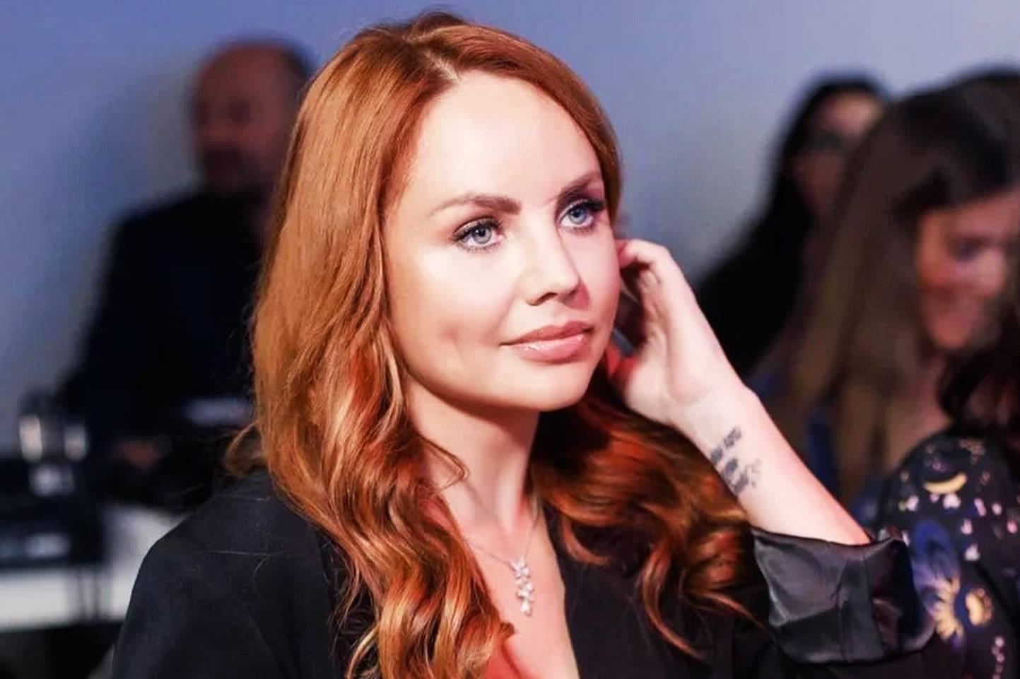 Представитель MaкSим прокомментировала данные омиллионных тратах налечение певицы