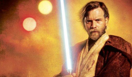 В сериале «Оби-Ван Кеноби» появятся принцесса Лея и Пятый брат из «Повстанцев»