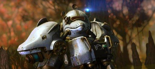 Fallout 76 получил новый трейлер пятого сезона «Власть Стали»