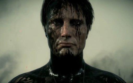 Втрейлере gamescom показали Far Cry 6, Psychonauts 2 иещё более 30 новинок