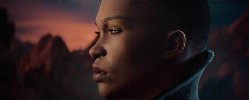 Вышел трейлер DLC The Witch Queen для Destiny 2 сдатой релиза