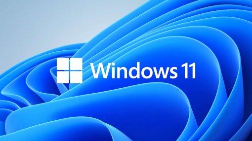 Microsoft назвала точную дату выхода Windows11