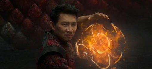 Студия Marvel выпустила новый тизер «Шан-Чи»— фильма окитайском супергерое