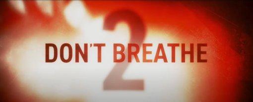 Вышел жестокий отрывок фильма «Не дыши 2» о слепом убийце