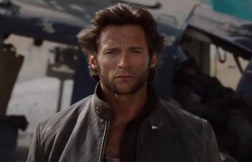 DeepFake: сын Клинта Иствуда стал Росомахой из«Людей-Икс» вместо Хью Джекмана