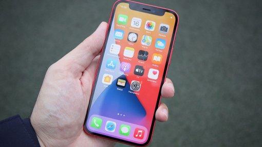 Покупатели iPhone жалуются, что Apple обходит закон обобязательной установке отечественного ПО