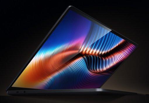 Опубликован перечень ноутбуков Xiaomi иRedmi, которые обновятся доWindows11