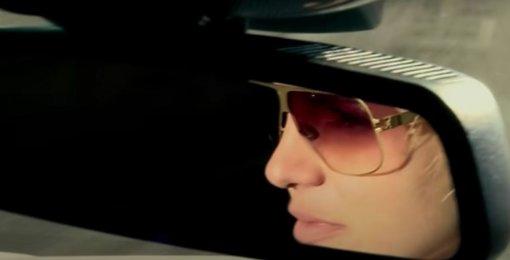Netflix показал первый трейлер документального фильма оБритни Спирс