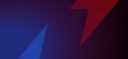 Мэтт Дэймон и Бен Аффлек появились на новых постерах «Последней дуэли» Ридли Скотта