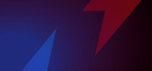 Netflix представил тизер анимационного сериала Arcane: League ofLegends