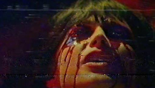 Вышел первый трейлер хоррора «З/Л/О 94» про зловещий культ