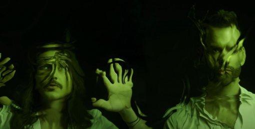 Placebo выпустила первую песню запоследние пять лет