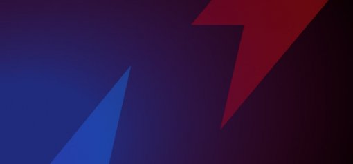 The Game Awards анонсировали обратный переход вживой формат